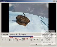 Free Video to iPod and PSP Converter