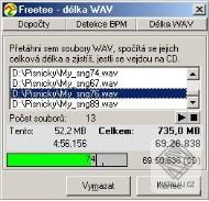 Freetee