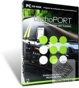 tachoPORT