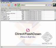 DirectFlashDown