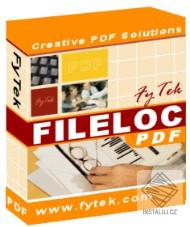 FyTeks FileLoc