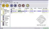 Star Downloader Pro
