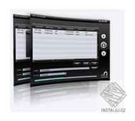 WinMPG iPod Convert