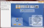 Droppix ISO PowerPack