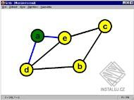Grafy - Pavero Software