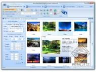 Batch Image Processor 2021