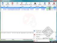 FLV Video Downloader