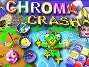 Chroma Crash!