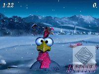 Moorhuhn Winter 5.5 Download (Free trial) - IsUn0407.exe