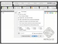 Major Share RapidShare Downloader