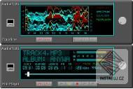 AudioPLUS MP3 Player