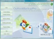OutlookBackupPro