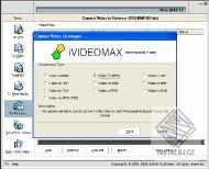 iVideoMAX