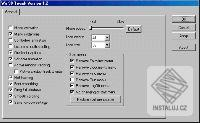 Win98 Tweak