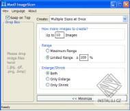 Moo0 ImageSizer