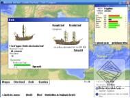 Námořní obchod