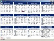 miki Kalend��