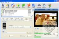 PC Video Converter Studio
