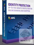 AVG Identity Protection