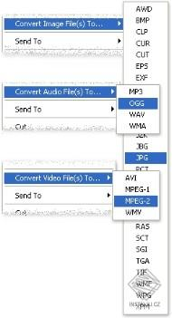 ContextConvert Pro