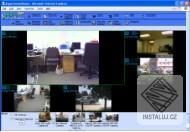 Argus DVR Software