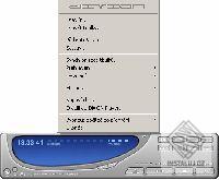 DiViON Player