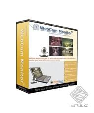 webkamer