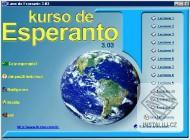 Kurso de Esperanto