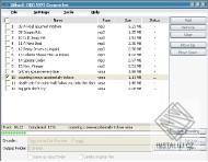 Xilisoft OGG MP3 Converter