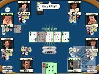 Poker Superstars Invitational