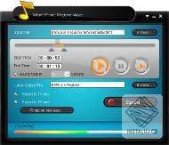 How to use ringtone maker
