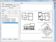 Ashampoo 3D CAD Professional