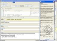 Peters Flexible Renaming Kit PFrank pro Vista/7
