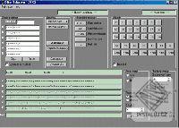 Editor tabulatur