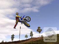 Motocross Madness 2