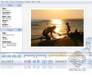 SolveigMM Video Splitter