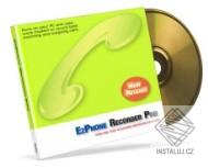 EzPhone Recorder