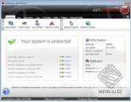 Ashampoo Anti-Malware