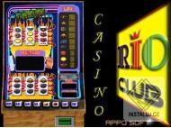 Casino Rio Club