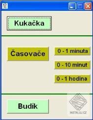 KukuČB