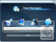 Power Video Capture