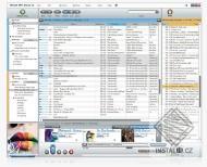 MP3 deluxe