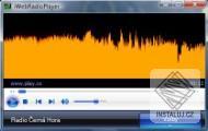 iWebRadioPlayer