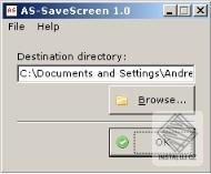AS-SaveScreen