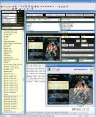 DVDBase Pro