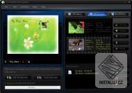 SocuSoft DV to DVD Converter