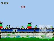 Tatko Vlak