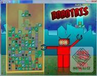 Robotris