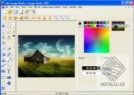 Falco Image Studio