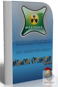 Maftoox Memory Optimizer
